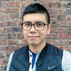Raymond Chuang